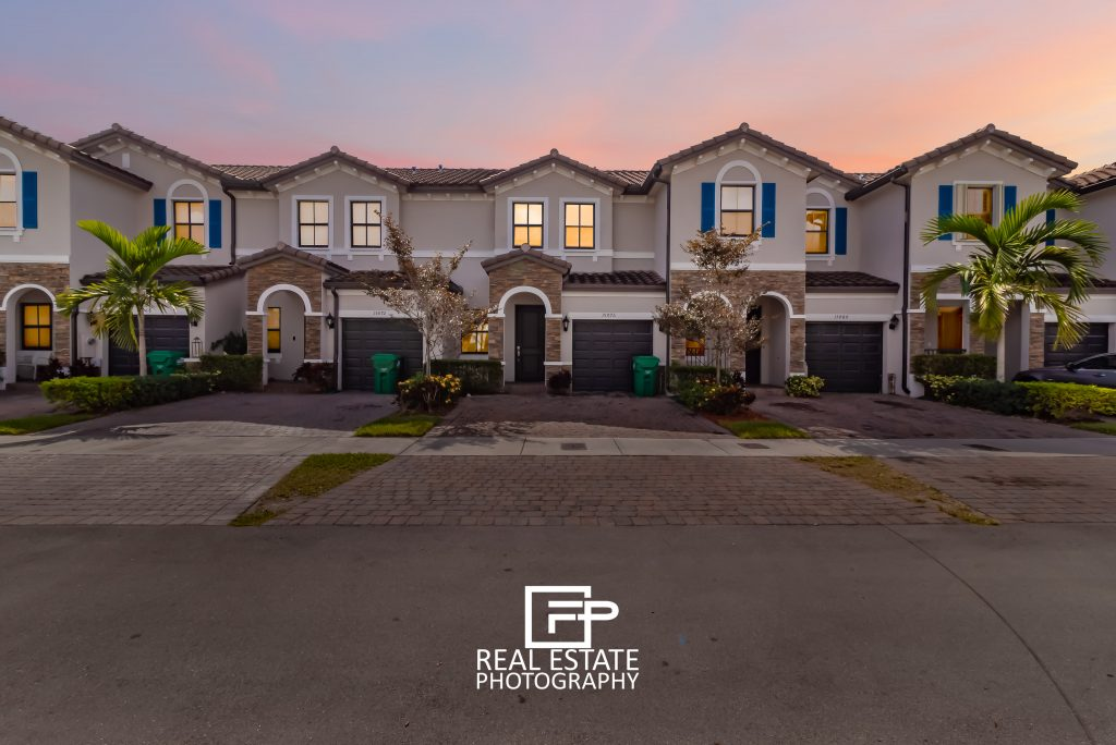 Maximize Profits in Flipping Homes with Real Estate Photography