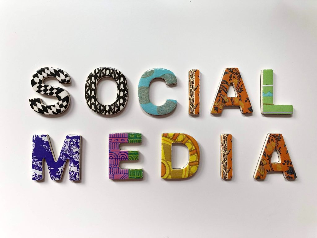 Importance of Social Media Templates to Promote your Real Estate Brand