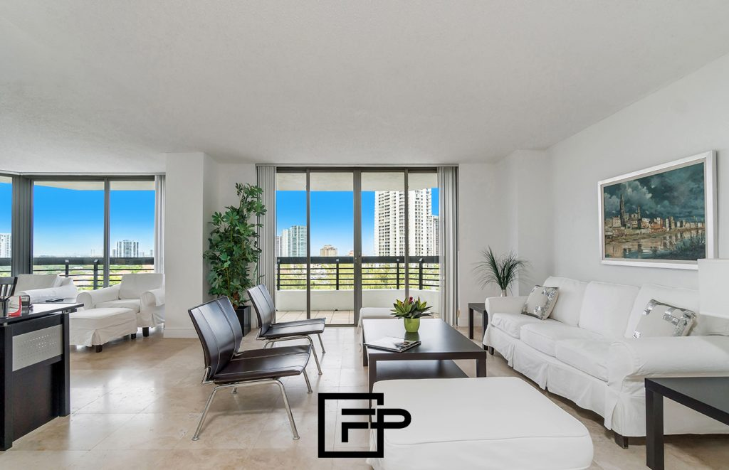 How Can Real Estate Photography Improves Your Listings