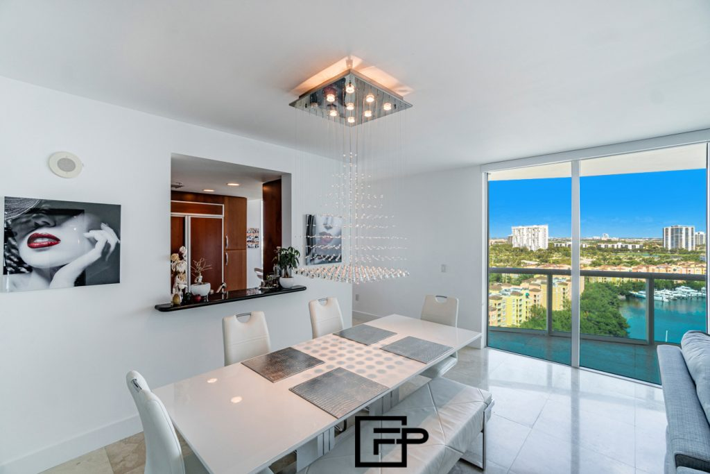 What Makes a Great Real Estate Photo