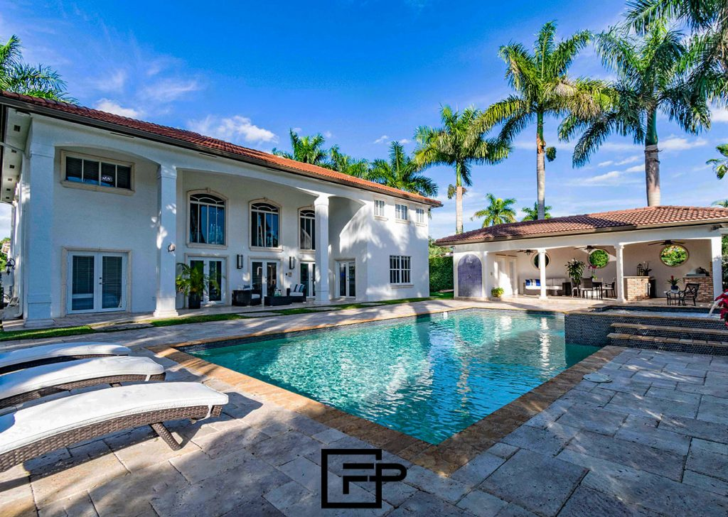 real-estate-photography-tampa